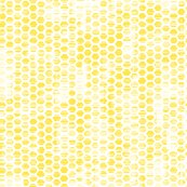 Rbeehive_yellow_grunge.ai_shop_thumb