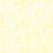 Rbeehive_yellow_grunge_reversed.ai_shop_thumb