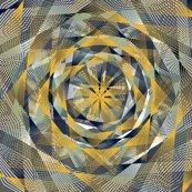 Rrroptimetrics_whirl-01-01_shop_thumb