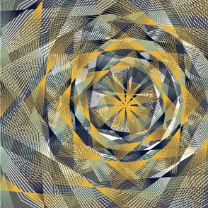 Optimetrics Whirl