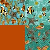 Starfish_full_quad_shop_thumb