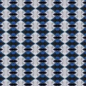 Geometric 0818