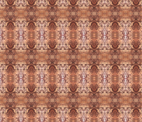 Dragon Scales V fabric by walkwithmagistudio on Spoonflower - custom fabric