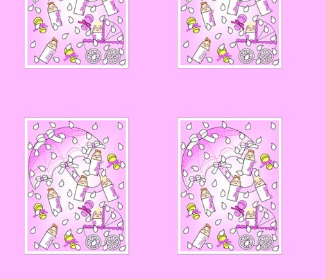 Rbabylw398fabricpanelr2r_shop_preview