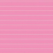 Chev_stripes_pink2_shop_thumb