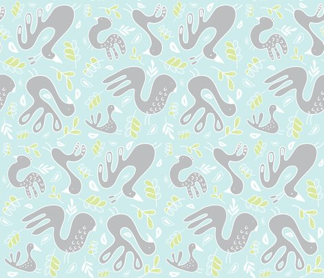 Rrrrrrawesome_birds_design_3b_teal__yellow_green___grey_shop_preview