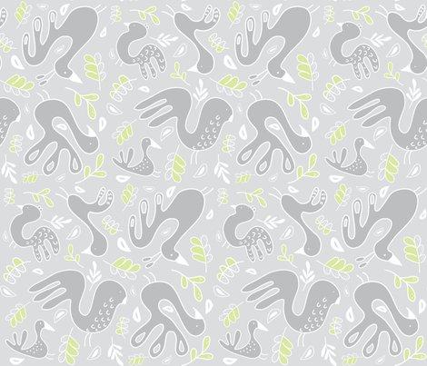 Rrrrrrawesome_birds_design_3b_teal__yellow_green___grey_shop_preview