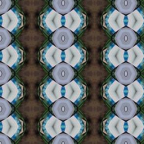 Geometric 3616 k5 r5 150 dpi
