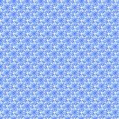 Rlobplntqd77a01_shop_thumb