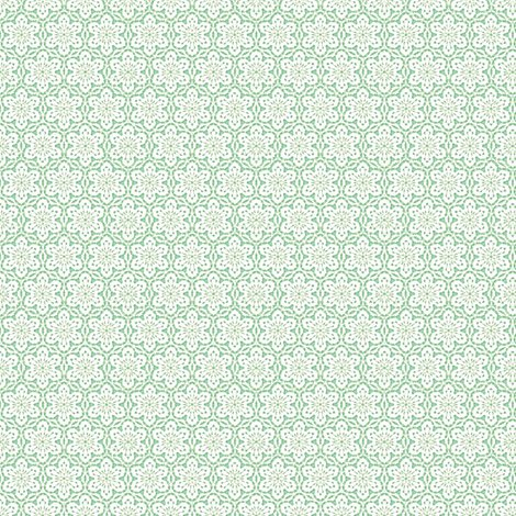 Rrrrsnowflake_lace___-mint_green___-tile_shop_preview
