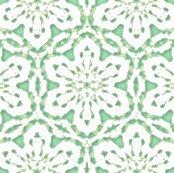 Rrrrsnowflake_lace___-mint_green___-tile_shop_thumb