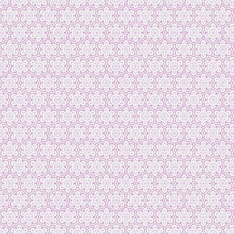 Rrrrsnowflake_lace___-pink4___-tile_shop_preview
