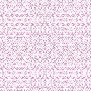 Snowflake_Lace___-pink4
