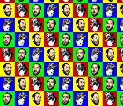 Pattern1_10x10_shop_preview
