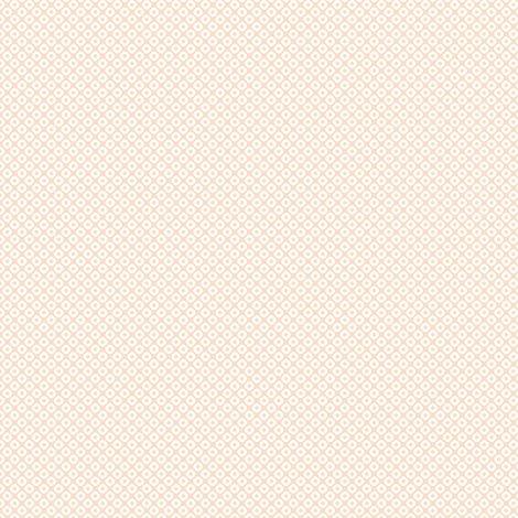 Rkanoko_mini_solid_in_linen_shop_preview