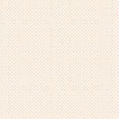 Rkanoko_mini_solid_in_linen_shop_thumb