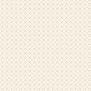 kanoko mini solid in pearl