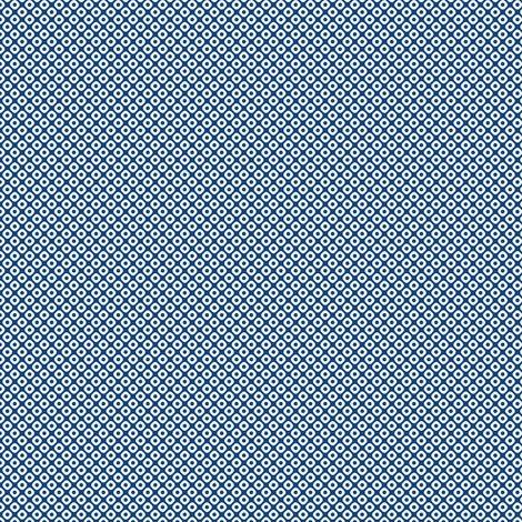 Rkanoko_mini_solid_in_monaco_blue_shop_preview