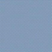 Rkanoko_mini_solid_in_monaco_blue_shop_thumb