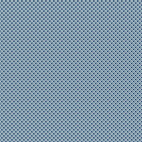 kanoko mini solid in kyanite