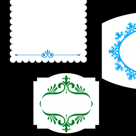 tagfabric fabric by jnifr on Spoonflower - custom fabric