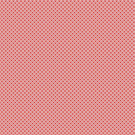 Rkanoko_mini_solid_in_poppy_red_shop_preview