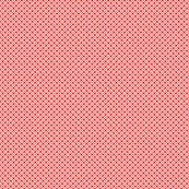 Rkanoko_mini_solid_in_poppy_red_shop_thumb