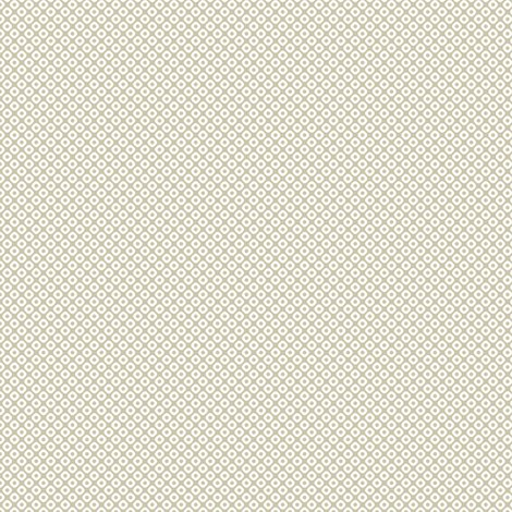Rkanoko_mini_solid_in_tidal_foam_shop_preview