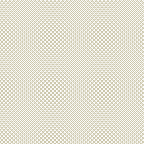 kanoko mini solid in tidal foam fabric by chantae on Spoonflower - custom fabric