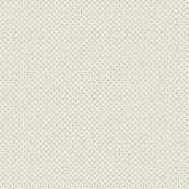 Rkanoko_mini_solid_in_tidal_foam_shop_thumb