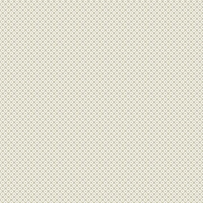kanoko mini solid in tidal foam