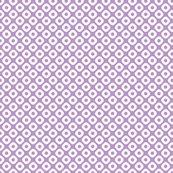 Rkanoko_solid_in_african_violet_shop_thumb