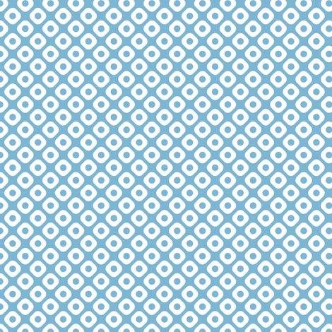 Rrrkanoko_solid_in_dusk_blue_shop_preview