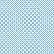 Rrrkanoko_solid_in_dusk_blue_shop_thumb