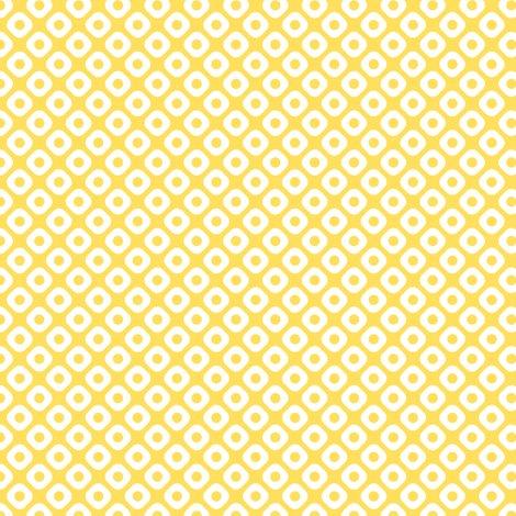 Rkanoko_solid_in_lemon_zest_shop_preview