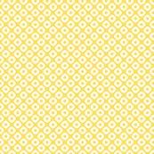 Rkanoko_solid_in_lemon_zest_shop_thumb