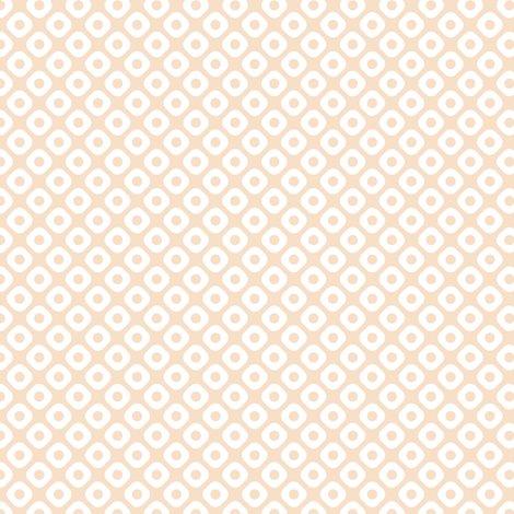 Rkanoko_solid_in_linen_shop_preview