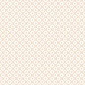 Rkanoko_solid_in_linen_shop_thumb
