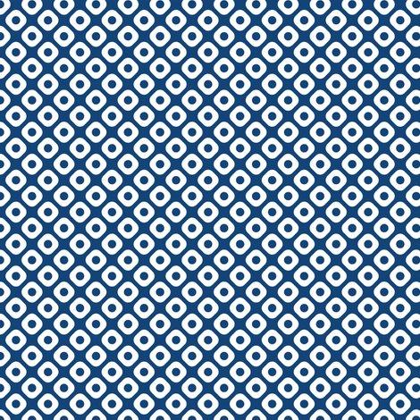 Rkanoko_solid_in_monaco_blue_shop_preview