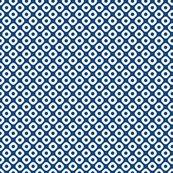 Rkanoko_solid_in_monaco_blue_shop_thumb