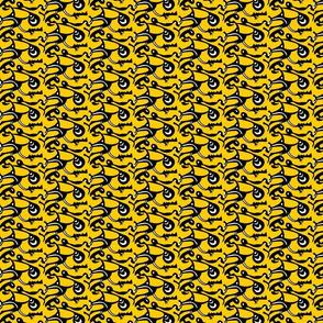 yellow_pattern