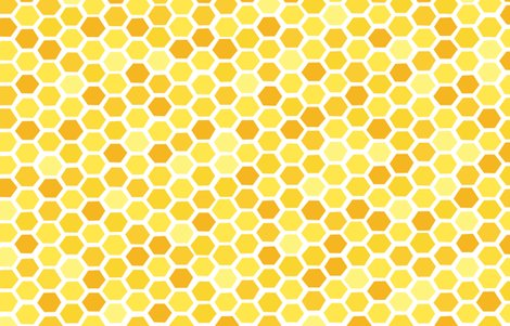 Rbeehive_yellow_hues.ai_shop_preview