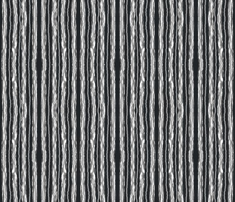 Rstriated_stripes_1314_resized_shop_preview