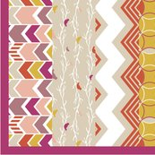 Pellerinapinklovequilt_shop_thumb