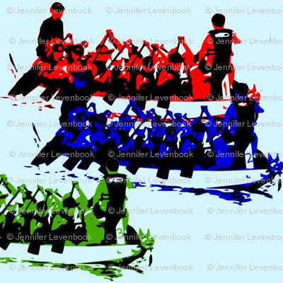 Rdragon_boat_racing_preview