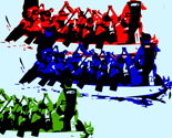 Rdragon_boat_racing_thumb