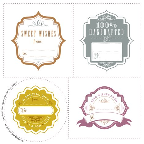 Rrrduclos_design_gift_tags-01_shop_preview