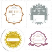 Rrrduclos_design_gift_tags-01_shop_thumb