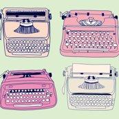 Rrrrrblue_typewriters_ed_shop_thumb