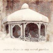 Rrsnow_days_in_my_secret_garden_shop_thumb